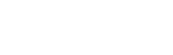 Logo-Tutor-Consulting-Slide.png