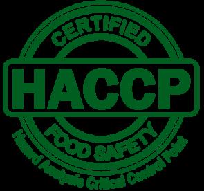 certificato-haccp