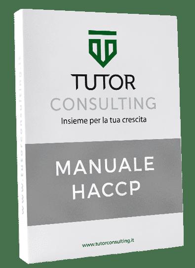manuale-haccp